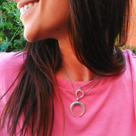 Collares Horn